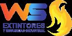 Cotiza – Ws Extintores