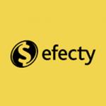 efectyf